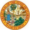 Seal of the Florida Department of Education