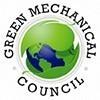 The Green Mechanical Council