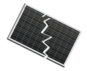 Buying Cheap Solar Panels