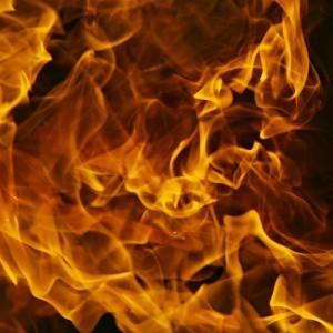Fire Code Advanced Solar PV Training