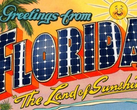 Florida USSolar