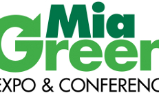 USSolar Institute to use the Mia Green 2014 conference to showcase