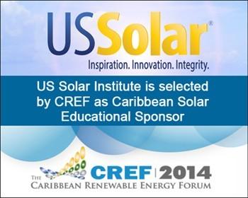 cref-announces-us-solar-institute-as-caribbean-solar-educational-sponsor2[1]