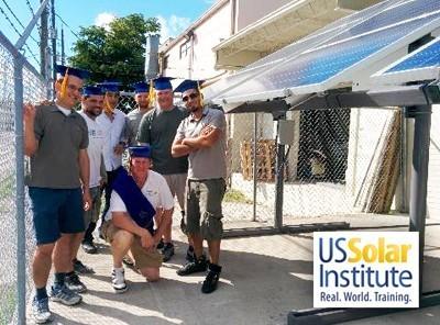 US_Solar_Institute_Oct_2014[1]