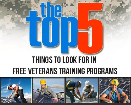veterans_solar24[1]