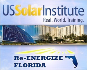 us_solar_reenergize_florida-300x240[1]