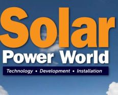 Solar Power World Handbook