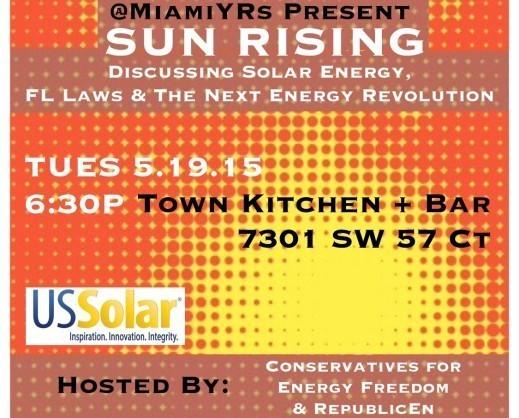 US Solar Miami