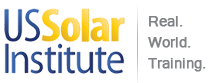 Solar PV Training, Solar Installer Training, Online Solar Classes, US Solar Institute