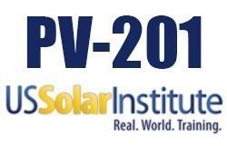 Solar Installer Training