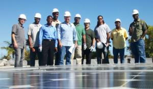 PV 301 Advanced Solar PV Training Course