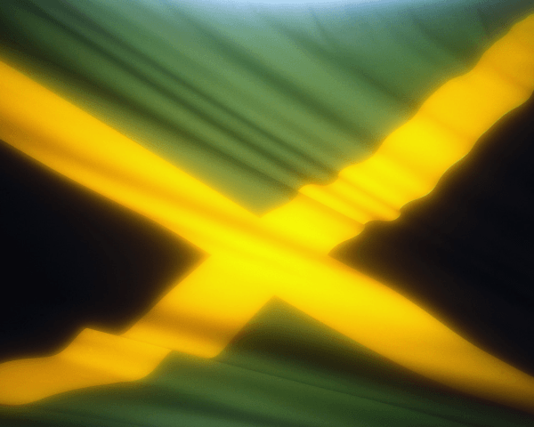 USSolar Institute Helps Boost Jamaica Solar Industry