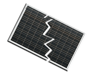 Buying Cheap Solar Panels