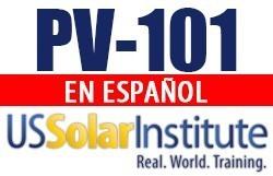 PV 101 Fundamentos Solares en Español