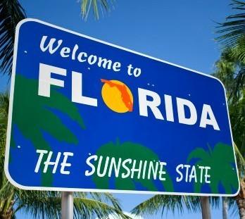 Solar Training in South Florida