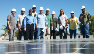 PV 301 Advanced Solar PV Training Course