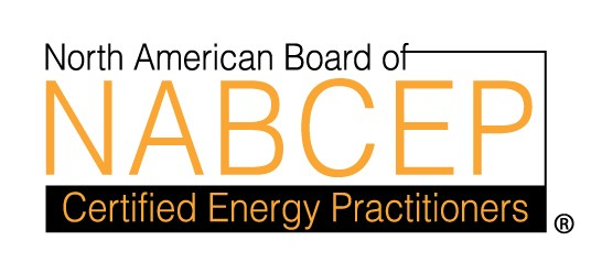 nabcep certification - advanced solar training courses