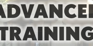 Advanced Specialized Solar Training