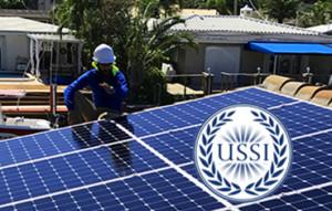 Florida Solar Energy Training - Advanced Solar Training Courses